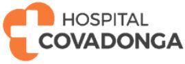 Hospital Covadonga